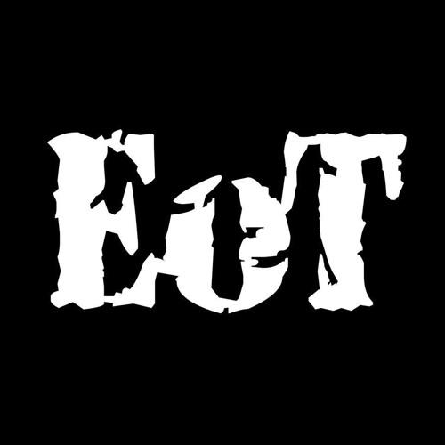EoT's avatar
