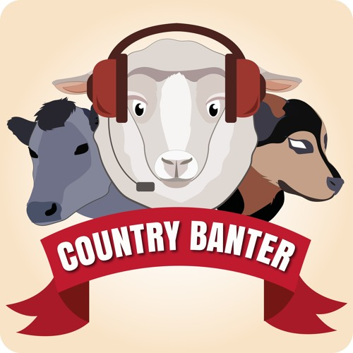Country Banter's avatar