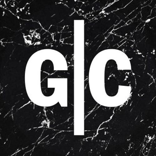Geheimclub Magdeburg's avatar