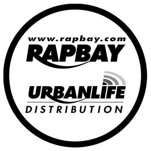 Urbanlife Distribution / Rapbay.com's avatar