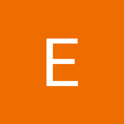 ethan1998shabogesic's avatar