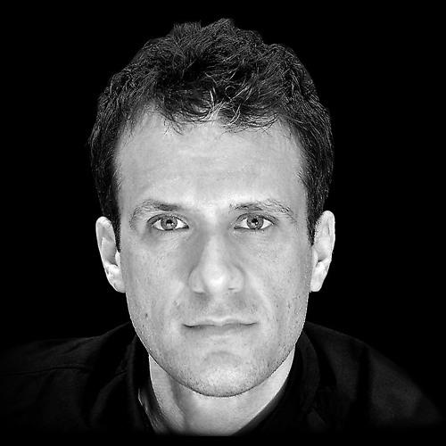 Lefteris Ioannou's avatar
