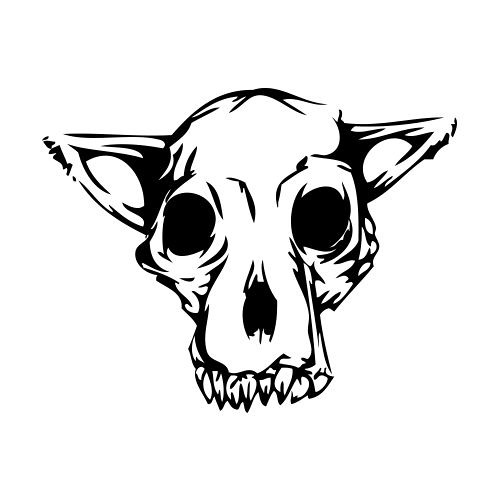naisusumeru's avatar