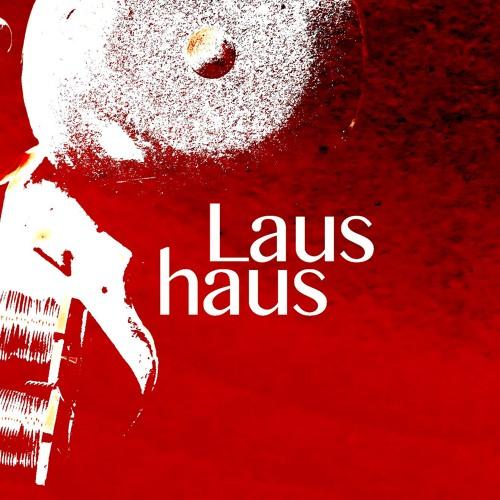 laushaus's avatar