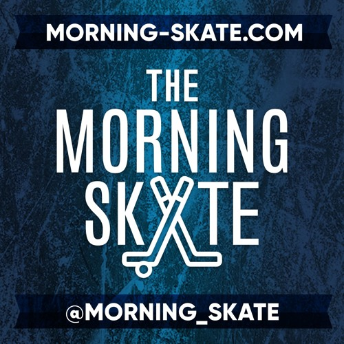 Episode 188: Free Panarin, Binnington, Julien Fired