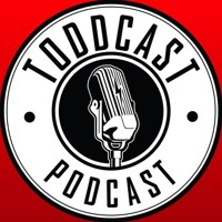TODDCast Podcast
