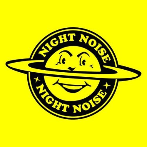 Night Noise's avatar