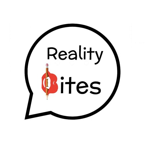 Reality Bites's avatar