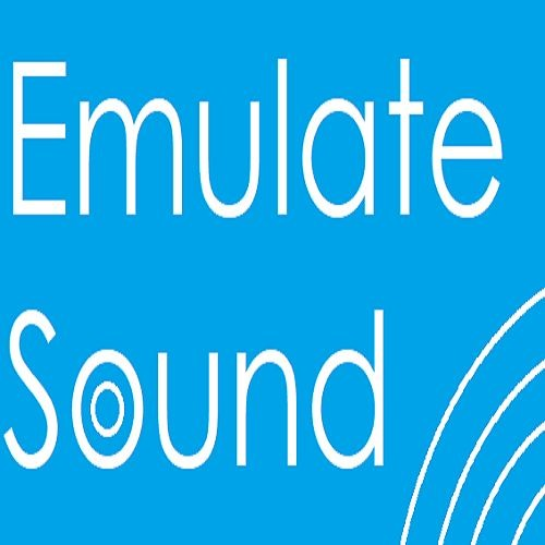 Emulate Sound's avatar