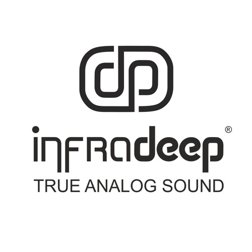 InfraDeep Electronics's avatar