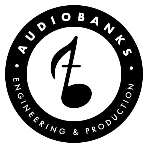 audiobanks's avatar
