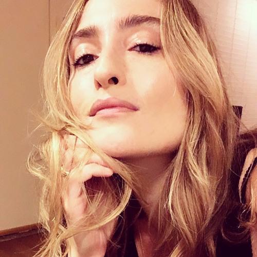Jen Bloom's avatar