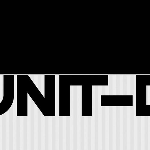 unit-d's avatar