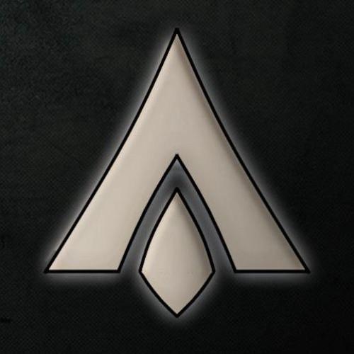 Albert's avatar