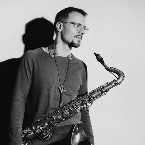 Uli Kempendorff / Field's avatar