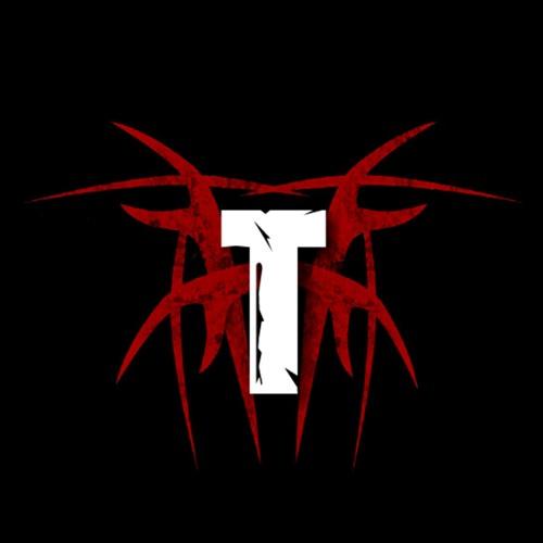 TaktArtCon's avatar