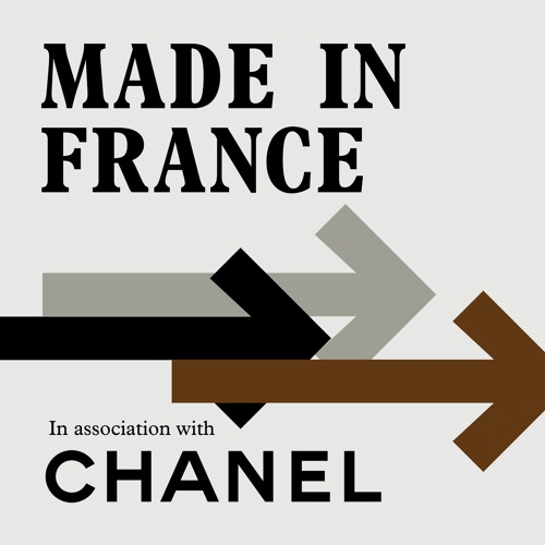 Made in France in association with Chanel's avatar