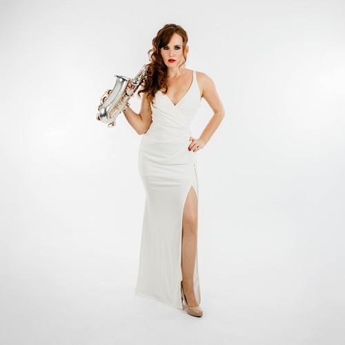 Sarah Louise Ings's avatar