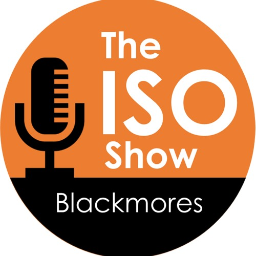 Blackmores UK's avatar