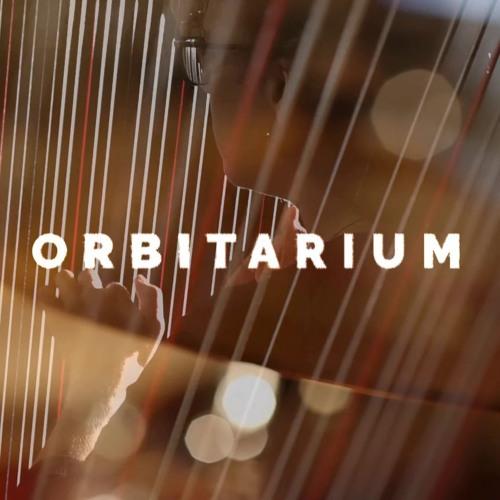 Orbitarium's avatar