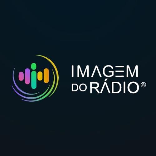 Imagem do Rádio's avatar