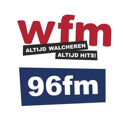 WFM96's avatar