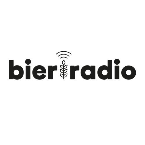 Biertypisch Henri - Aflevering 4 (Burton Pale Ale, Stibon Special)