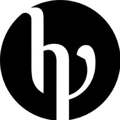 Hogrefe Sverige's avatar