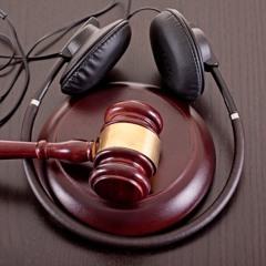 DJ Lawyer