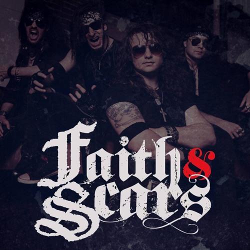 Faith Scars's avatar