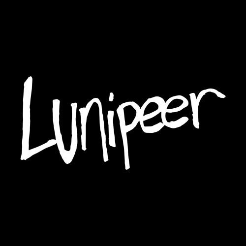 Lunipeer's avatar