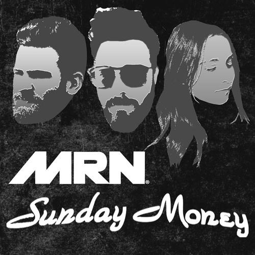 Sunday Money's avatar