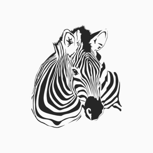 Nyumba Records's avatar