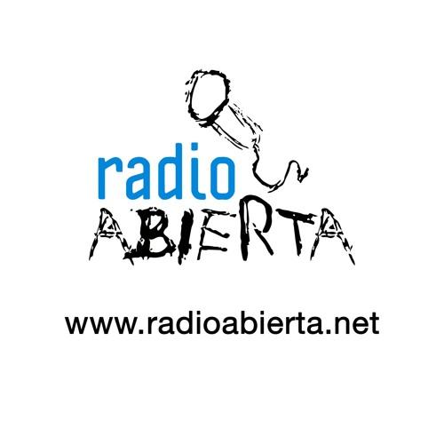 Radio Abierta's avatar