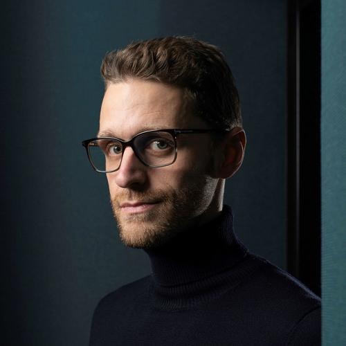 BastoMusic's avatar