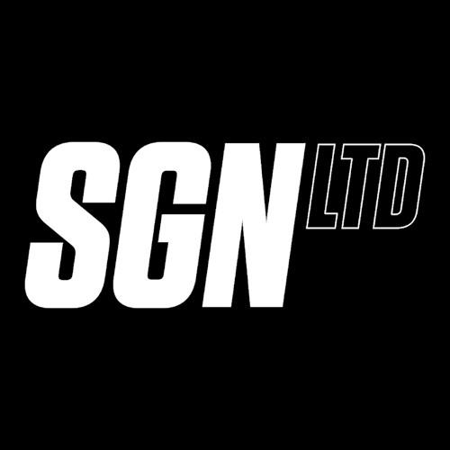 SGN:LTD's avatar