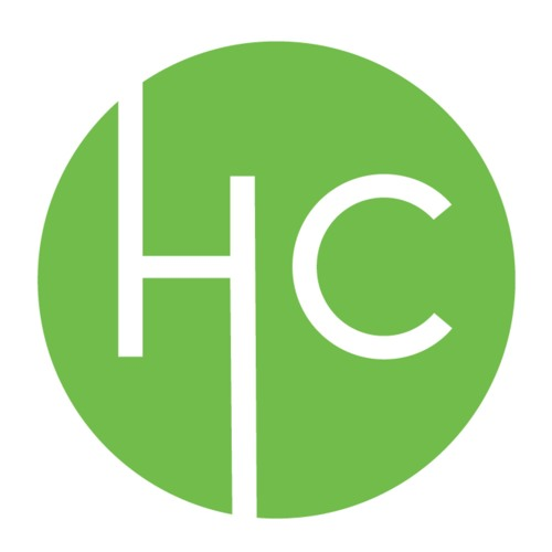 HopeChurch_PC's avatar