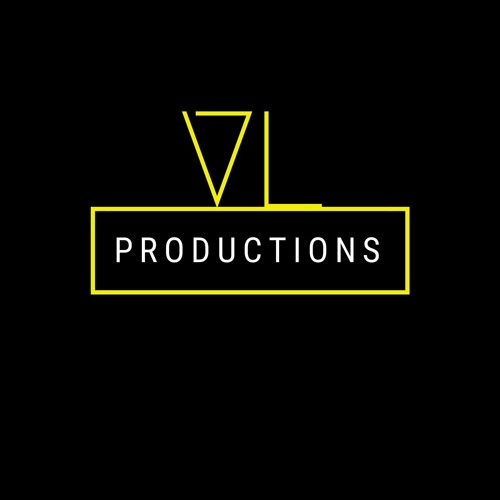 VL-Productions's avatar
