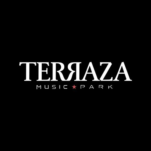 terrazamusicpark's avatar