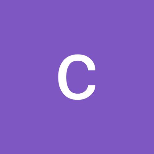 christian.logsdon1's avatar