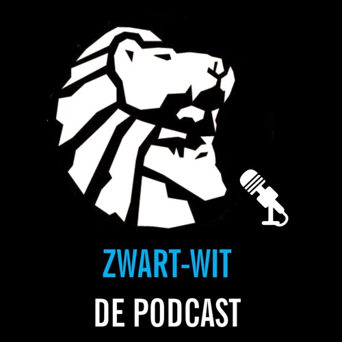 Zwart-Wit de Podcast's avatar