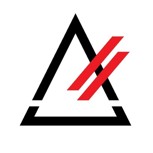 Astrojaxx's avatar
