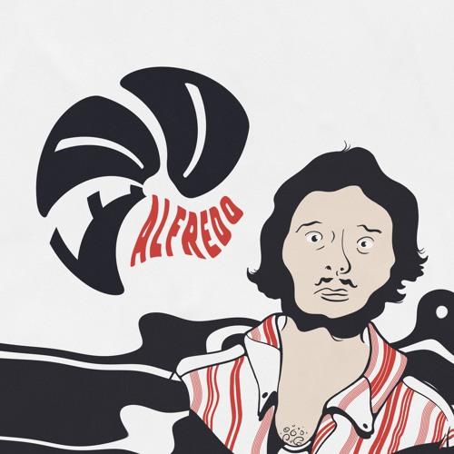 Edo Alfredo's avatar