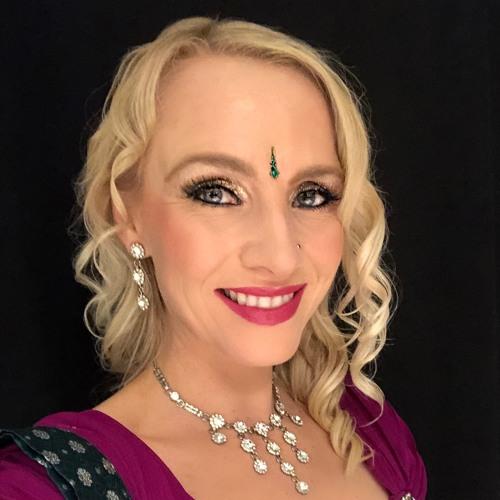 Anita Lerche Music's avatar