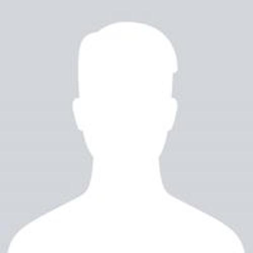 Henry Kitson's avatar