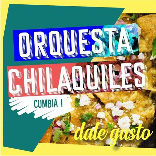 Orquesta Chilaquiles's avatar