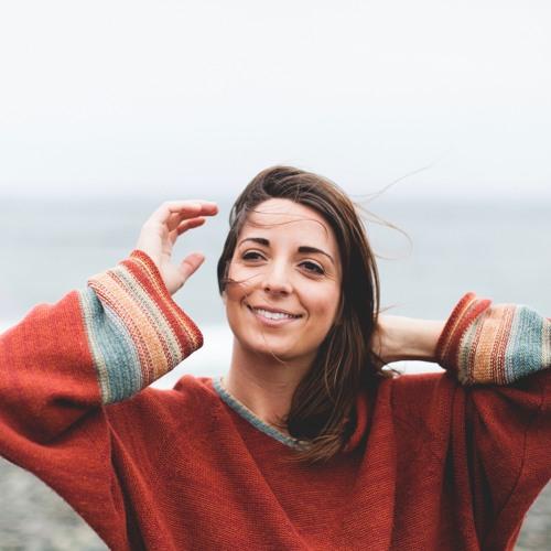 Kathleen Murray Music's avatar