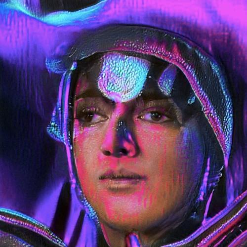 Ecto Mist's avatar