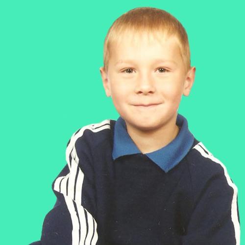 Frymuśny's avatar