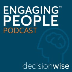 Ep. 139: Employee Voice And Listening (Rebroadcast)